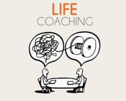Coaching: depoimento o/