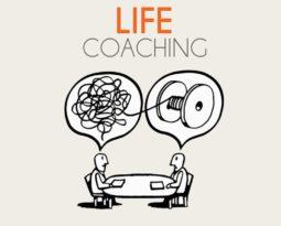 Coaching: depoimento fresquinho