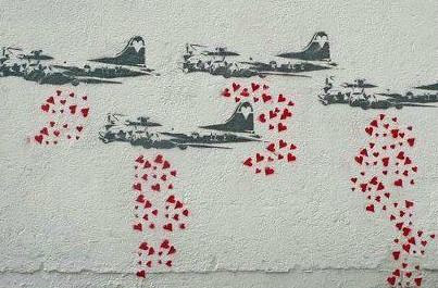 aviao-amor