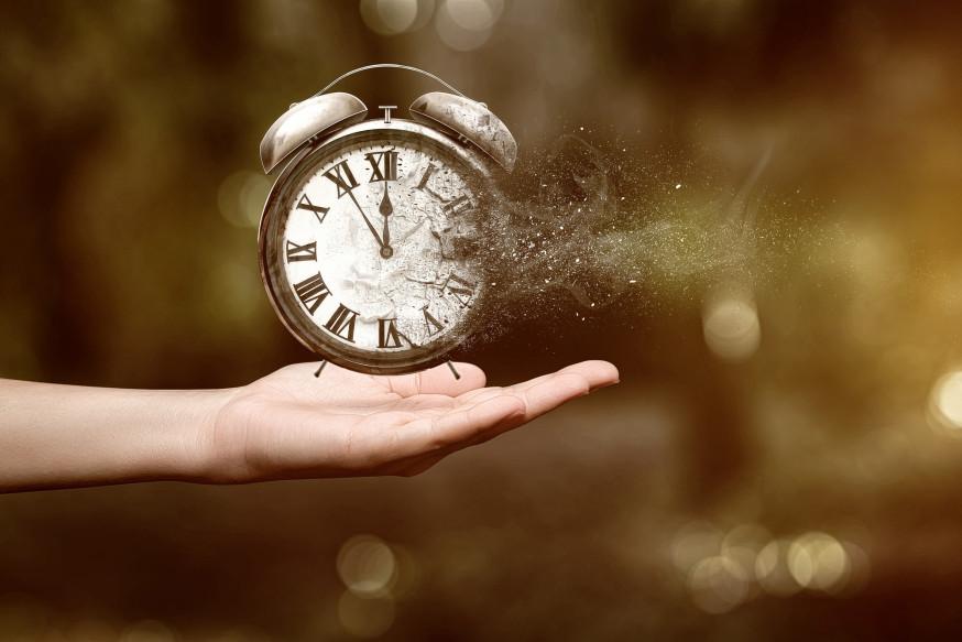 falta_de_tempo