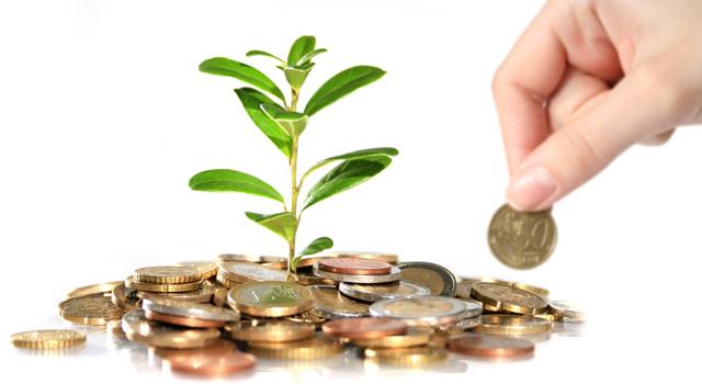 ganhar-dinheiro-sem-investir-nada
