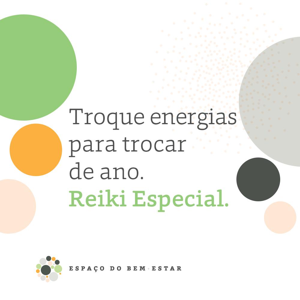 af_EBE_post_reiki